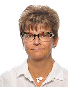 Paula Siltala