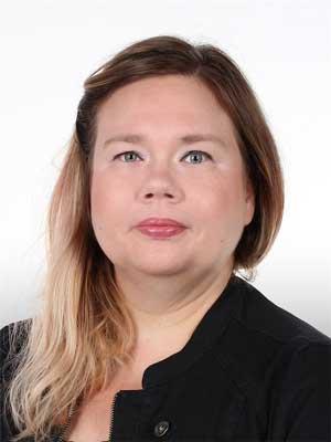 Tanja Nikola